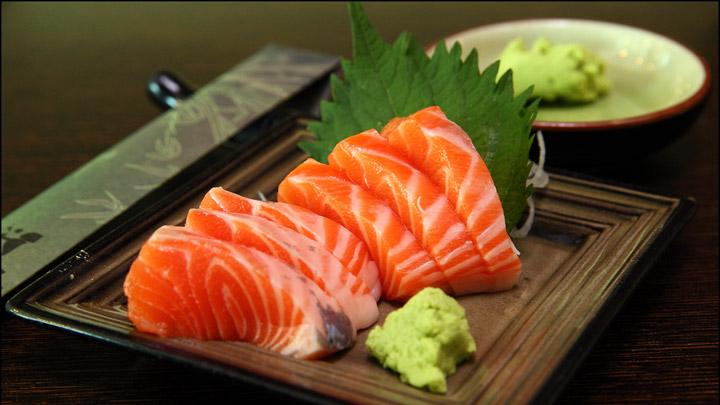 Top những thực phẩm lành mạnh tốt cho sức khỏe và giúp hỗ trợ quá trình giảm cân2