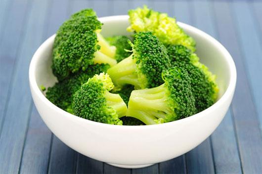 Top những thực phẩm lành mạnh tốt cho sức khỏe và giúp hỗ trợ quá trình giảm cân7