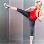 Bật mí 5 bài tập đơn giản giúp giảm mỡ thừa toàn thân