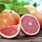 Top 5 món ăn vặt không ảnh hưởng đến cân nặng và giúp đẹp da