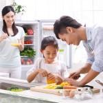 Bí quyết giúp bạn giảm mỡ bụng cực nhanh ngay tại nhà