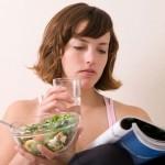 Mẹo giúp bạn thúc đẩy quá trình giảm cân một cách hiệu quả