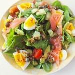 Tư vấn nhóm thực phẩm giúp người dùng giảm cân hữu hiệu