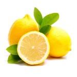 Một số loại thực phẩm có tác dụng tốt cho giảm cân nên đựa vào chế độ ăn