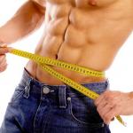 Một số sai lầm các bạn nam cần biết khi muốn giảm mỡ bụng