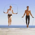 Bí quyết giảm cân nhanh phù hợp cho cả nam và nữ