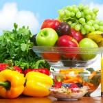 Bật mí giúp bạn có được bữa sáng giàu dưỡng chất nhưng vẫn giúp ích cho quá trình ăn kiêng