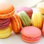 Nhóm thực phẩm bạn nên tránh xa trong quá trình ăn kiêng giảm cân