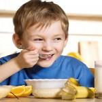 Bật mí cách giảm cân hiệu quả dành cho trẻ bị thừa cân béo phì