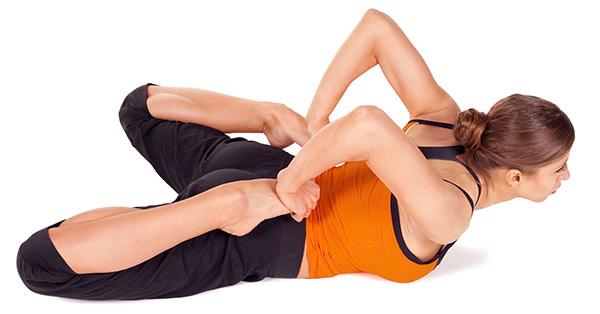 Tư vấn 4 bài tập giúp giảm cân toàn thân và giúp vòng 3 săn chắc2