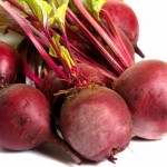 5 nhóm thực phẩm giúp mát gan, giảm béo hữu hiệu vào mùa hè giúp