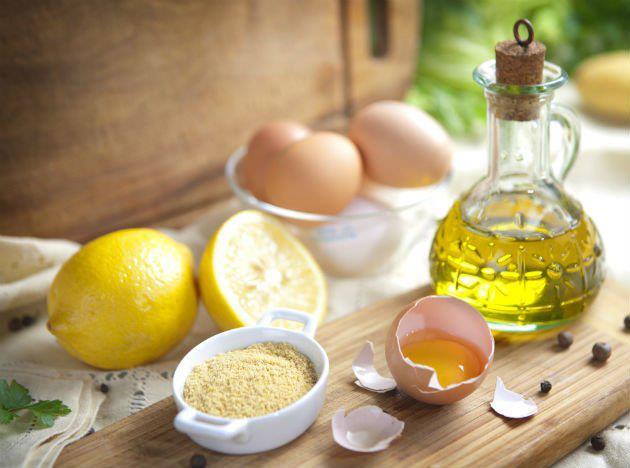 6 loại gia vị giúp ích cho quá trình giảm cân và đốt cháy mỡ thừa