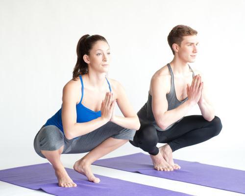 Bật mí 5 động tác đơn giản giúp người tập đẩy lùi mỡ thừa hữu hiệu7