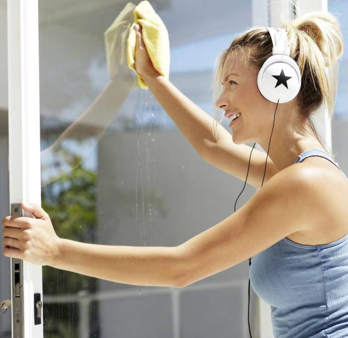 Bật mí cách giúp chị em cải thiện sức khỏe và giúp giảm cân một cách tự nhiên