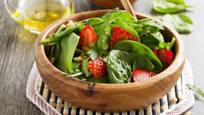 Bật mí cách giúp chị em cải thiện sức khỏe và giúp giảm cân một cách tự nhiên4
