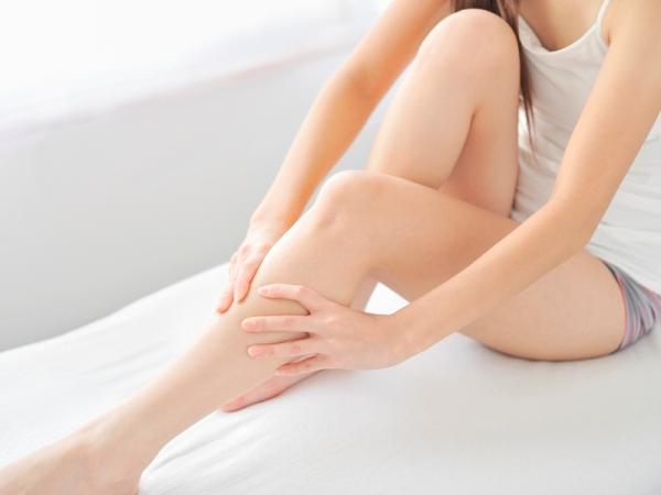 Bí quyết giúp bạn giảm mỡ đùi một cách hữu hiệu bạn nên thử2