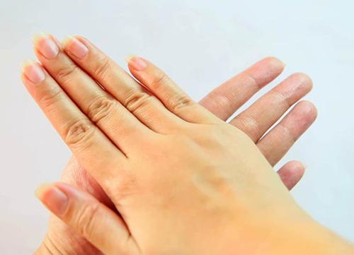 Bí quyết massage đúng cách giúp giảm mỡ bụng một cách tự nhiên2