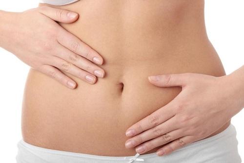 Bí quyết massage đúng cách giúp giảm mỡ bụng một cách tự nhiên5