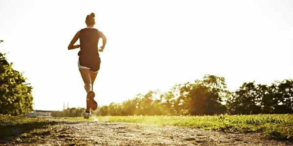 Kiến thức căn bản để chạy bộ giảm cân hiệu quả không phải ai cũng biết2