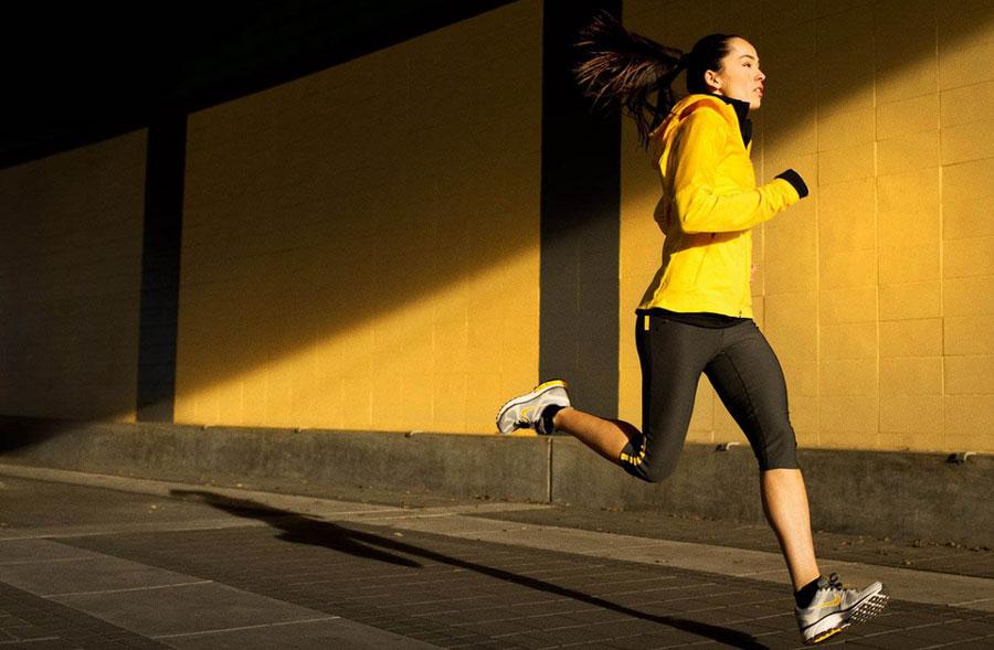 Kiến thức căn bản để chạy bộ giảm cân hiệu quả không phải ai cũng biết4