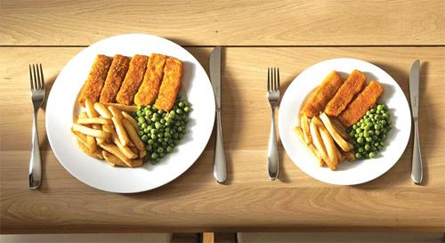 Lý giải nguyên nhân bạn thường xuyên thèm ăn dù không có cảm giác đói2