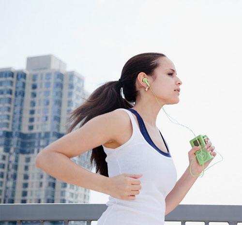 Mẹo giúp bạn đốt cháy calories một cách tự nhiên2