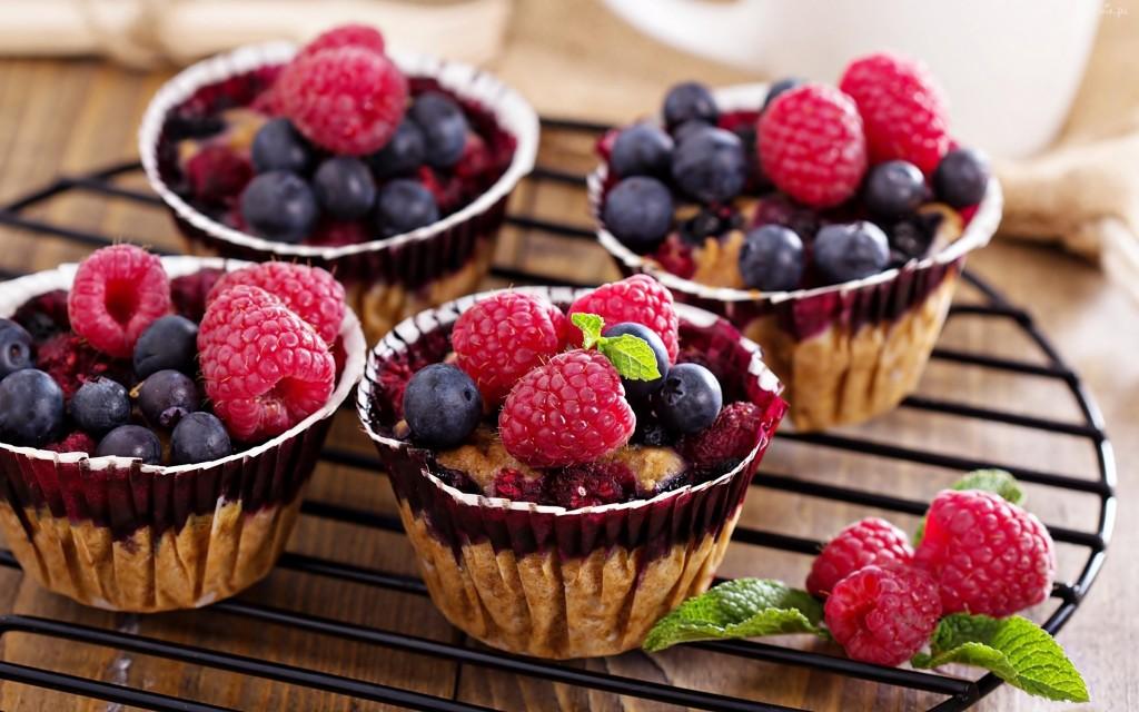 Top 6 loại thực phẩm giàu dưỡng chất giúp ích cho quá trình giảm béo ngày hè