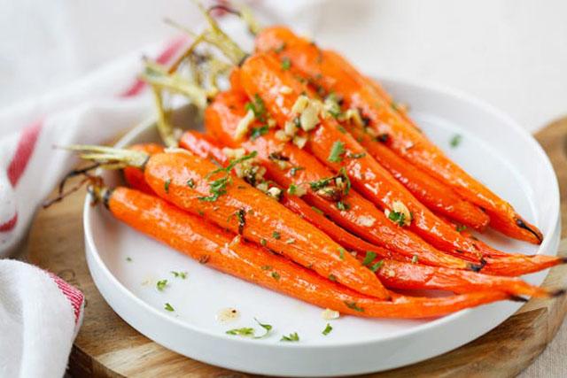 Top 6 loại thực phẩm giàu dưỡng chất giúp ích cho quá trình giảm béo ngày hè6