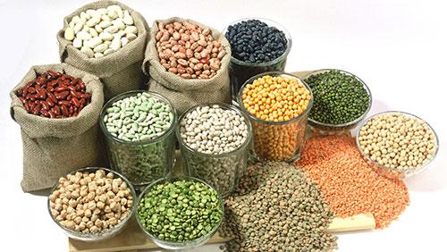Top 6 loại thực phẩm giúp ích cho quá trình ăn kiêng của bạn4