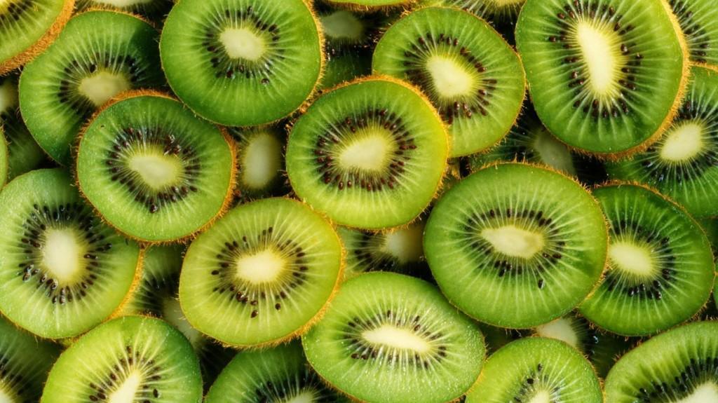 Top 6 loại trái cây hỗ trợ tích cực cho quá trình giảm cân của bạn3