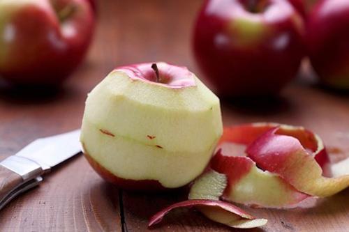 Top 6 loại trái cây hỗ trợ tích cực cho quá trình giảm cân của bạn5