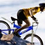 Tư vấn một số môn thể thao vừa giúp giải trí vừa giúp đốt cháy calories một cách hiệu quả