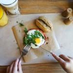 Những điều tuyệt đối không nên làm trong quá trình giảm cân