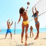 Top 5 môn thể thao giúp người tập đốt cháy calo hữu hiệu nhất là vào dịp hè