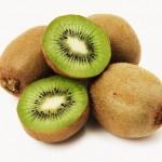 Top 6 loại trái cây hỗ trợ tích cực cho quá trình giảm cân của bạn