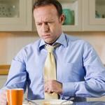 Tư vấn cách giảm béo dành riêng cho những ai đang bị đau dạ dày