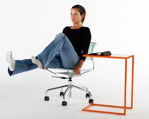 Tư vấn 6 động tác giúp người tập giảm mỡ lưng hiệu quả