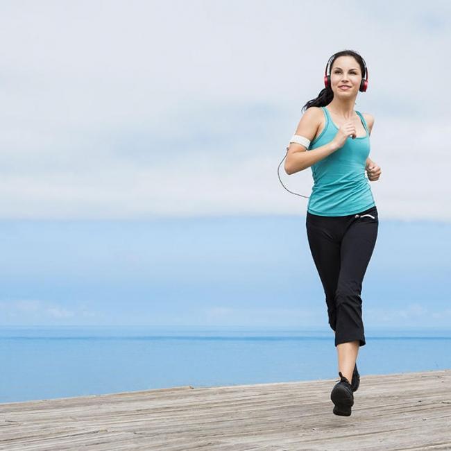 Tư vấn một số môn thể thao vừa giúp giải trí vừa giúp đốt cháy calories một cách hiệu quả2