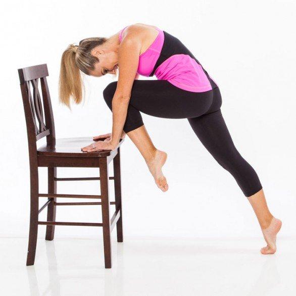 Bật mí 5 cách giảm cân nhanh chóng, tốt cho sức khỏe