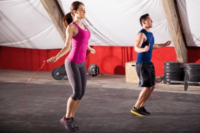 4 môn thể thao lành mạnh giúp người tập khỏe mạnh và đốt cháy nhiều calories3