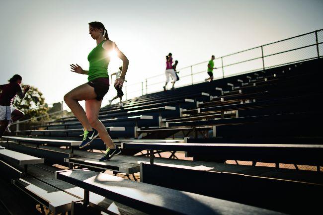 5 lưu ý trong quá trình giảm cân bạn không nên xem nhẹ3