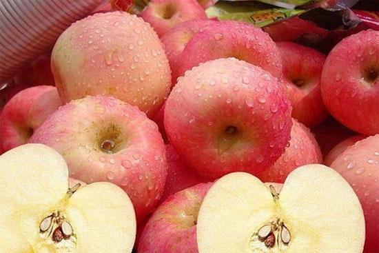 Cách giúp bạn có thể ăn uống ngon miệng, tốt cho sức khỏe và giảm cân tự nhiên6