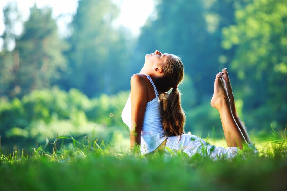 Bật mí cách giúp bạn giảm và tránh tình trạng béo bụng đơn giản4