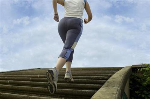 Cách giúp bạn quản lý cân nặng và giúp giảm cân hiệu quả mà an toàn nhất2