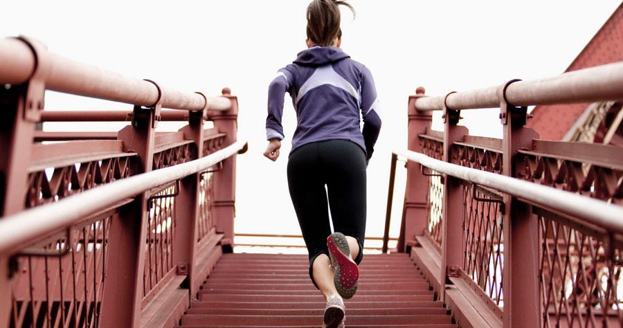 4 môn thể thao lành mạnh giúp người tập khỏe mạnh và đốt cháy nhiều calories1
