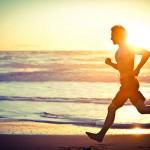5 bài tập thể dục giúp người tập giảm mỡ vùng eo hiệu quả