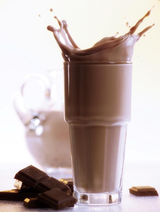 Thực phẩm giúp bạn thỏa mãn cơn thèm ngọt nhưng không ảnh hưởng đến quá trình ăn kiêng5