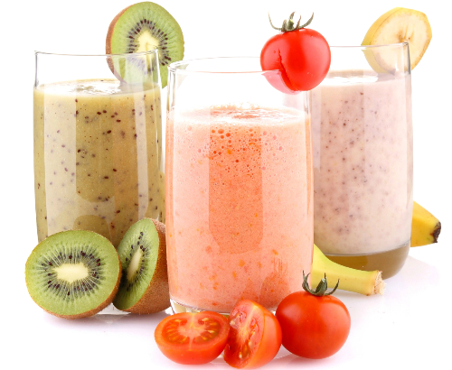 Top 4 loại thức uống giúp người ăn kiêng giảm cân hữu hiệu