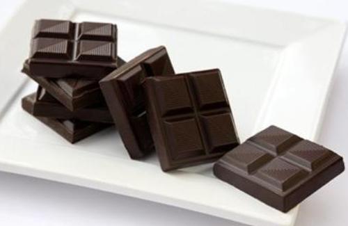 Top 4 loại thức uống giúp người ăn kiêng giảm cân hữu hiệu3