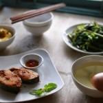 Mẹo giúp bạn cách ăn buổi trưa không bị tăng cân